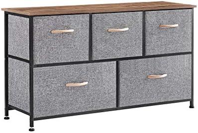 Mxfurhawa Storage Dresser