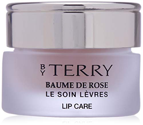 BY TERRY Baume de Rose Lip Care .35 oz