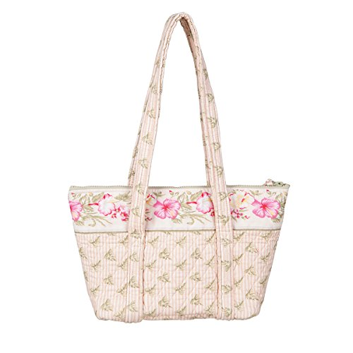 - C&F Home South Beach Tote Mini Tote South