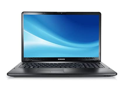 SAMSUNG NP350U2A NOTEBOOK LAN DRIVERS FOR WINDOWS 7