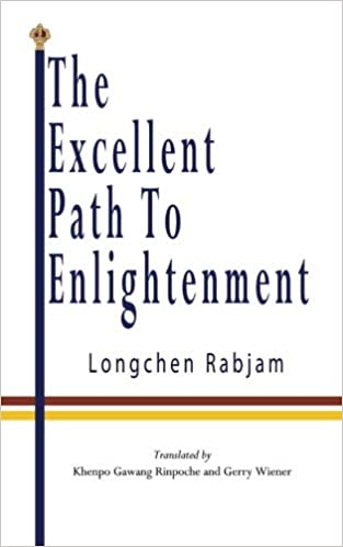 Enlightened vagabond pdf free download windows 10
