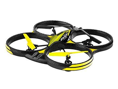 DRON NINCOAIR QUADRONE EVO NH90086 QUADRICOPTER QUADCOPTER DRONE by Ninco by Ninco