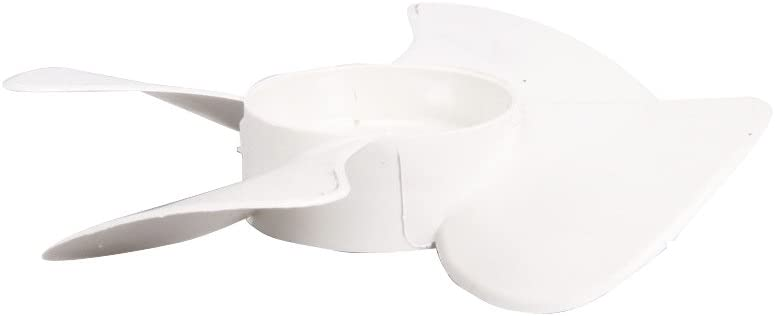 Beverage Air 405-062A Evaporator Blade, 6 white