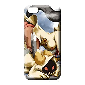 iphone 4 4s Shock-dirt Back Durable phone Cases cell phone carrying shells taokaka