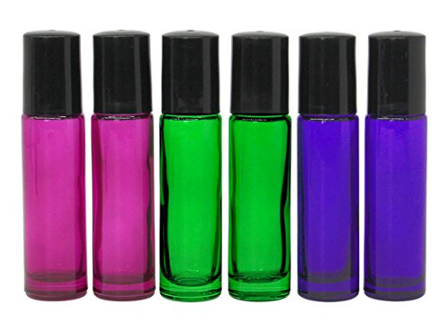 roll-on-glass-bottles6-pc-10ml-1-3oz-and-1ml-dropper-included-empty-aromatherapy-essential-oils-perf
