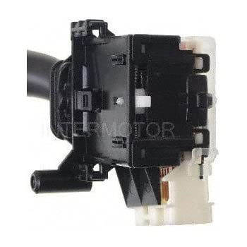 Standard Motor Products CBS-1194 Combination Switch Automotive ...