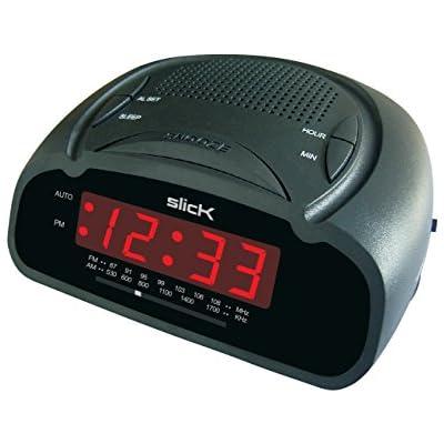 slick-cr212bk-am-fm-digital-alarm