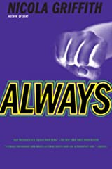Always Hardcover