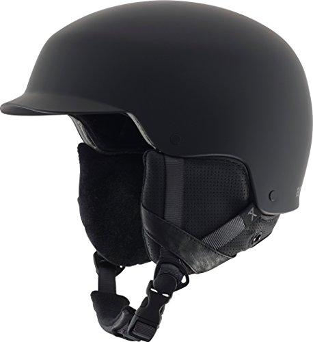 Buy anon helmet