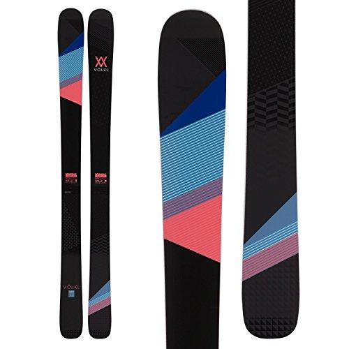 Volkl Aura Ski 2016 - Women's