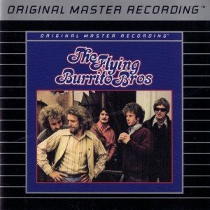 Price comparison product image Flying Burrito Brothers