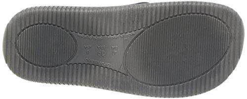 Rider Dunas VI Ad - Sandalias de caucho para hombre azul - Blue / Grey