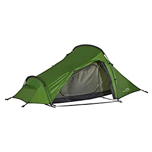 Vango Banshee 200 Pro Backpacking Tent