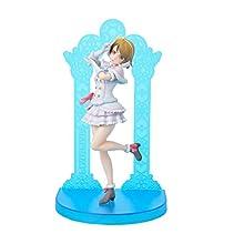 """Sega Love Live!: Hanayo Koizumi SPM Super Premium Figure """"Snow halation"""""""