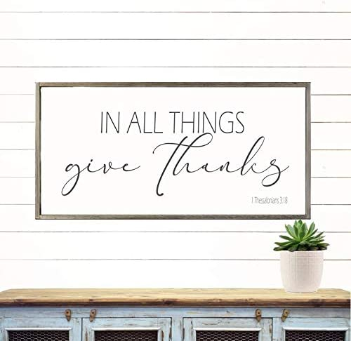 living room wall decor the Lord has done great things sign home decor sign Bible verse signs for home wood signs scripture sign