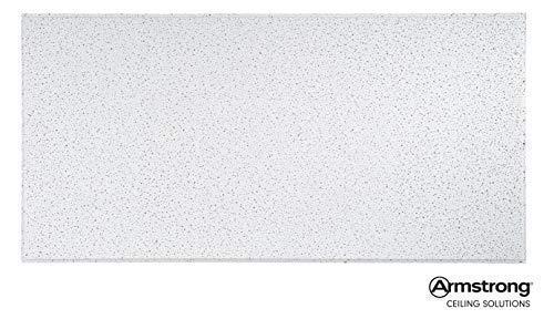 Top 10 Best Armstrong Ceiling Tiles 2x2 Klubem Reviews