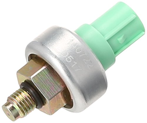 Standard Motor Products PSS30 P/S Pressure Switch