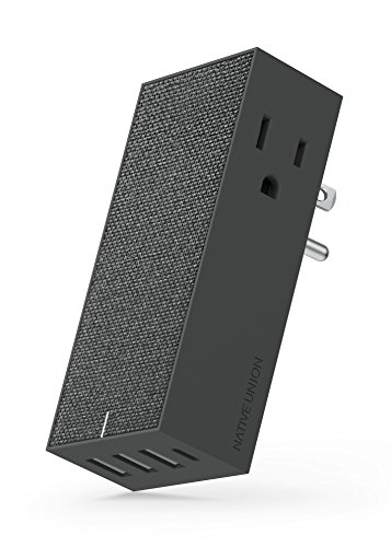 Biggest Portable Battery - 2