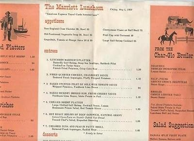 the-marriott-luncheon-menu-placemat-may-1-1959