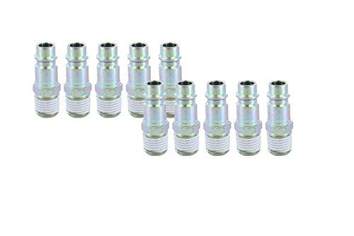- Prevost ERP 076251 (10 Pack) 1/4