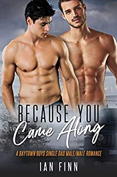 Free – Because You Came Along