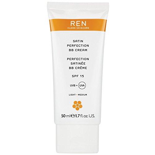 Ren Face Cream - 6