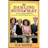 The Darling Buds of May, H. E. Bates, 0688119603