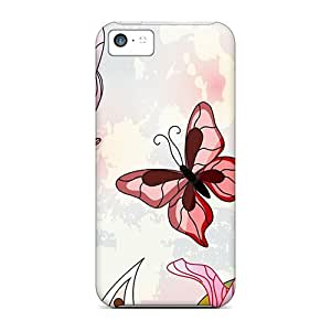 5c Perfect Cases For Iphone - DHq20144ZyqB Cases Covers Skin