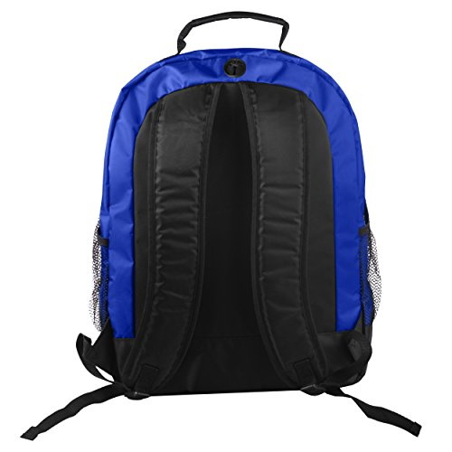 b3c781c4b84e FOCO Golden State Warriors Official NBA Primetime Backpack - Stephen Curry   30