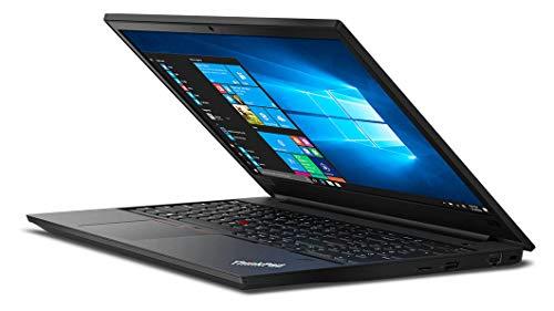 OEM Lenovo ThinkPad E15 15.6″ FHD Display 1920×1080, Intel Quad Core i5-10210U, 16GB RAM, 500GB SSD, W10P, Business Laptop