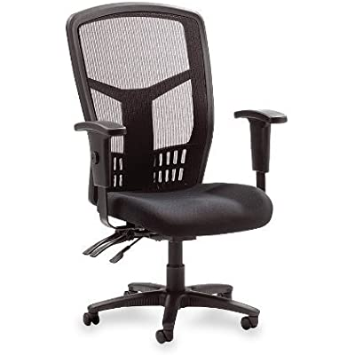 lorell-executive-high-back-chair