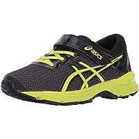 ASICS Kids' Gt-1000 6 PS Running Shoe
