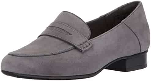 99da74042c0 Shopping  50 to  100 - Grey - Loafers   Slip-Ons - Shoes - Women ...