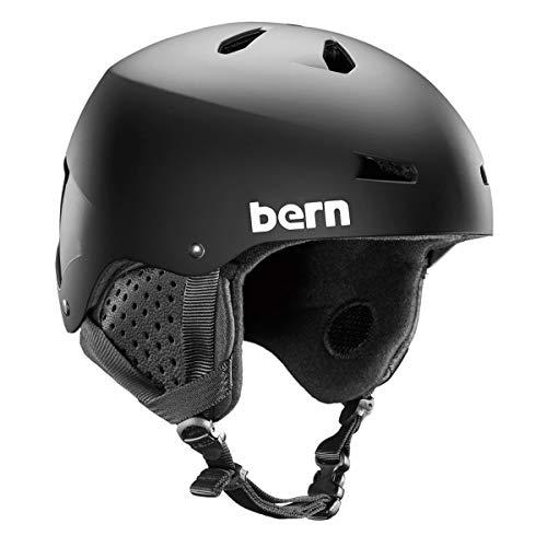 BERN – Macon EPS