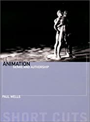 Animation ?de?ed??ede??d????de?ed???de??d????de?ed???de??d???enre and Authorship (Short Cuts) by Paul Wells (2002-02-15)