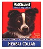 Herbal Collar For Dogs 1 Count, My Pet Supplies