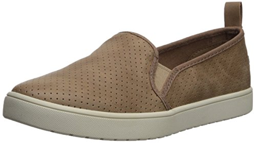 Koolaburra by UGG Women's W Kellen Slip-ON Sneaker, used for sale  Delivered anywhere in USA