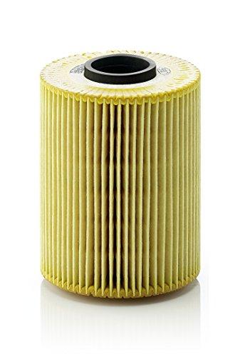 Mann-Filter HU 926/4 X Metal-Free Oil Filter