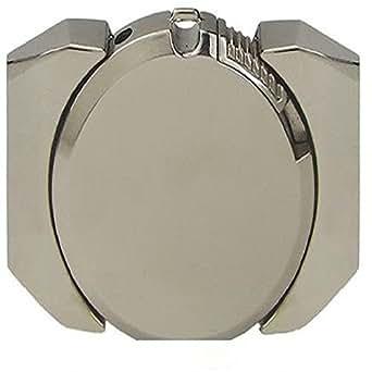 Hot Buckles Blank Lighter Belt Buckles - Engraveable
