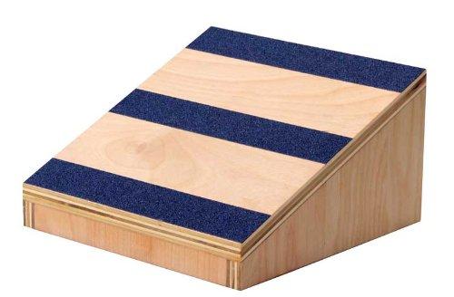 Slant Board, 22°, Birch