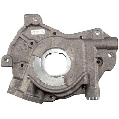 Melling Hi Volume Oil Pump M176HV fits various Ford Modular 4.6 5.4: Automotive