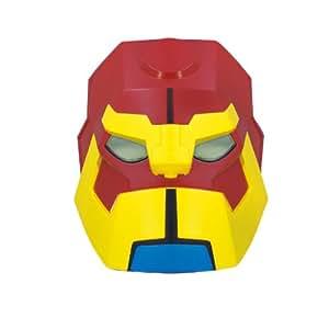 Amazon Ben 10 Bloxx Alien Mask Figure Toys & Games