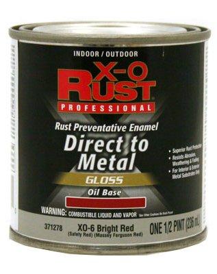 true-value-xo6-hp-red-premium-x-o-rust-interior-exterior-gloss-anti-rust-enamel-1-2-pint