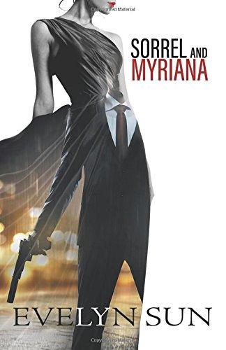 Sorrel and Myriana
