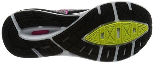 Puma Running Mujer De Para Zapatillas Bxwx7zX