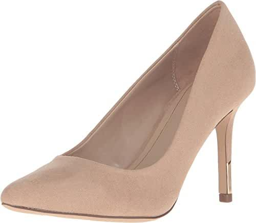 ALDO Womens Vallezza