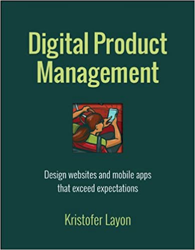 \\IBOOK\\ Digital Product Management: Design Websites And Mobile Apps That Exceed Expectations (Voices That Matter). contact Postal Bikes Womens intenta Follow