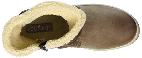 Black Boots Stone Legero Snow Beige 94 Women's Taro Bpx1qwIf