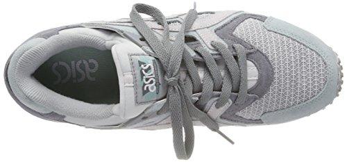 Gris glacier Zapatillas ds Grey Trainer Para Hombre glacier Grey 9696 Gel Og Asics 0BwCTqZ