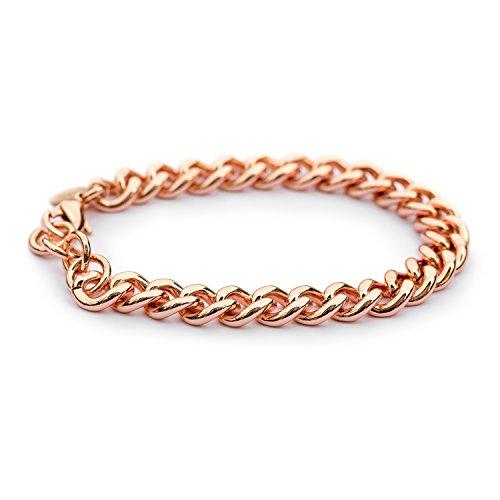 14k Anniversary Bracelet - 5